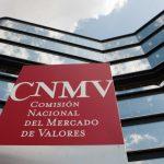 La CNMC audita el cumplimiento de la obligación de financiar películas y series europeas durante 2016