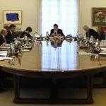 El Gobierno aprueba el Real Decreto que desarrolla el reparto de derechos audiovisuales del fútbol