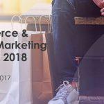 Las ocho principales tendencias en 2018, de Criteo: En 2018, muchos retailers buscarán adquisiciones estratégicas