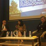 El 63% de las fundaciones españolas carece de un código de buen gobierno