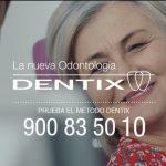 """Sra. Rushmore crea la nueva campaña para Dentix, """"Exigentes""""."""