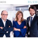 BLUEMEDIA y El Independiente acuerdan gestión de publicidad del periódico digital
