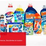 apple tree, nueva agencia de comunicación para marcas de belleza de gran consumo de Henkel