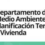 Concurso de medios de 700.000 euros del País Vasco