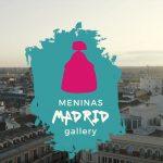 """Las principales calles de Madrid serán el escenario de """"Meninas Madrid Gallery"""""""