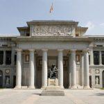 Concurso de medios de 848.000 euros para campañas de exposiciones temporales del Museo del Prado