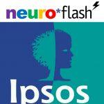 Ipsos España lanza Neuroflash, primera herramienta mundial de test previo de Campañas antes Lanzamiento