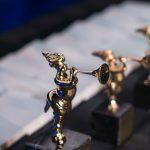 Finalistas de 51ª edición de Premios AMPE