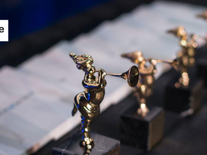 premios ampe, 50, aniversario, florida, programapublicidad
