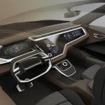 Accenture pone voz a los coches con la voz de Alexa de Amazon