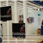 Concurso de medios de 8.270.000 euros de Castilla-La Mancha.