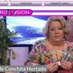 La CNMC multa al canal TarotVision con 270.000 euros por contenido inadecuado en horario de especial protección