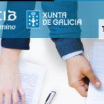 Triple adjudicación de medios del concurso de 6.915.000€ de la Agencia Turismo de Galicia