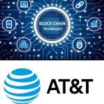 AT & T se pasa al Blockchain, para pedir transparencia a sus partners publicitarios