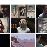 Antena 3 estrena 'Vocación', la nueva campaña de 'Antena 3 Noticias'