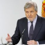 El Gobierno aprueba El Plan de Publicidad y Comunicación Institucional de 71,5 millones