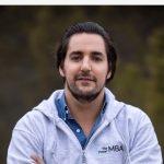 Hugo Arévalo, ex presidente de Hawkers, co-fundador y nuevo presidente de ThePowerMBA