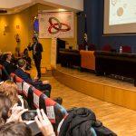 """""""III Estudio de Competencias Digitales en Empresas Españolas"""": Más de la mitad sin expertos en transformación"""