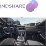 Jaguar estrena formato publicitario con VR con el interior del nuevo Jaguar E-Pace