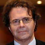 Jordi Alberich se incorpora a Burson-Marsteller como Senior Advisor