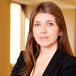 LLORENTE & CUENCA nombra a Constanza Téllez Directora General de su operación en Chile