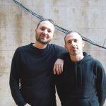 LOLA MullenLowe promociona a Santiago Davis y Leandro Mosca a directores creativos