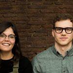 CHINA refuerza su departamento creativo con Laura Pomatta y Alberto García