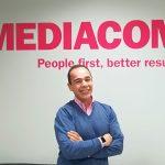 Miguel Ángel Sánchez, Director de Servicios al Cliente en MediaCom para Peugeot
