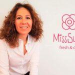 Miss Sushi refuerza su área de marketing con Eva García Nieto