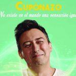 """Sra. Rushmore lanza """"Sensación"""", nueva campaña del Cuponazo de la ONCE"""