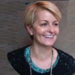 Torrey La Grange nuevo Chief Talent Officer del Global Client Leaders (GCL) de Omnicom