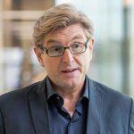 Keith Weed, CMO global de Unilever se retira tras 35 años al frente de la compañía