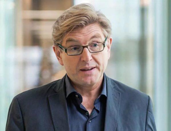 Unilever, Keith Weed, iab, programapublicidad wpp