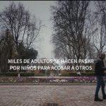 Campaña de sensibilización de Movistar, Policia Nacional y Guardia Civil  sobre suplantación de identidad en internet