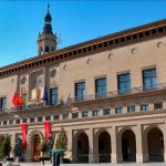 Concurso de 7.460.407€ del Ayuntamiento de Zaragoza de explotación Publicitaria de Mobiliario Urbano