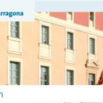 Carat España gana concurso de medios de 400.000 euros de Diputació de Tarragona