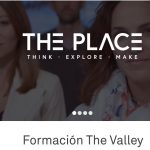 "The Valley y Talent Republic unen su formación digital bajo marca: ""The Valley"""
