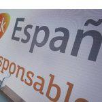 GSK adjudica a Publicis su cuenta de medios de 1.310 millones de euros