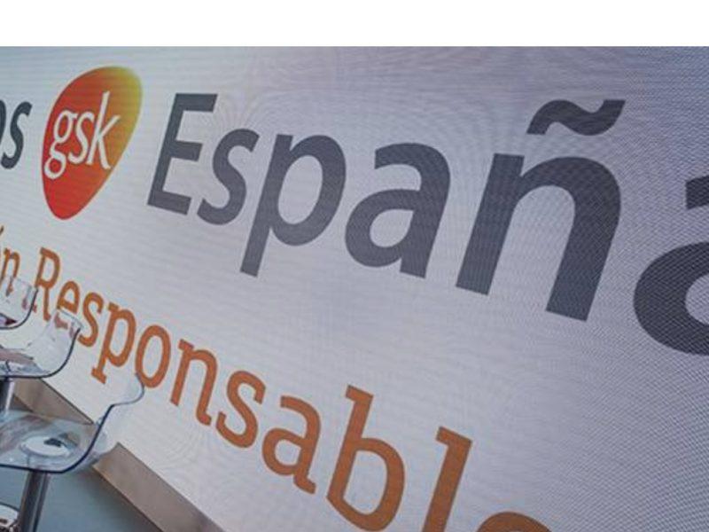 gsk, espana, programapublicidad muy grande