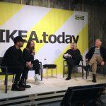 IKEA presenta la exposición «Diseño Democrático y colecciones inéditas», en La Neomudéjar