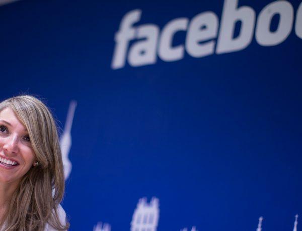irene cano, facebook, programapublicidad muy grande