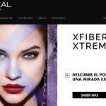 MRM//McCann nueva agencia digital de L´Oréal Paris en España desde 1 febrero.