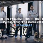 """VCCP Spain presenta """"Miradas""""  para Liberty Seguros."""