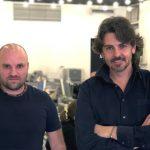 Nace Moriarty, agencia 100% digital, Grupo Mi Querido Watson