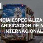 Turismo de Madrid elige a OTS Media para consultoría internacional de medios