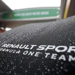 Renault Sport Formula One Team y Alibaba's Tmall aliados para temporada 2018 de F-1