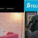 Atresmedia Lidera usuarios y Mediaset, videos cortos. Mediaset culpa a Videometrix de retrasos en entregar datos de móviles