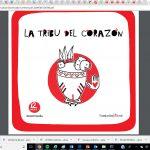 Mediaset España inicia con '12 Meses' campaña de sensibilizacion: 'La tribu del corazón'