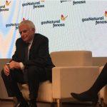 Mediaset España obtiene un beneficio neto de 197,5M€, un 15,5% más que el año anterior