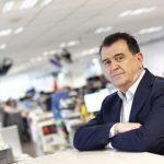 AEEPP denuncia a Correos ante la CNMC por discriminar a 22 millones de españoles